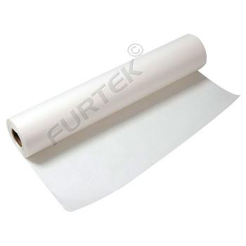 Калька под карандаш, цвет белый