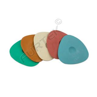 Мел портновский восковый для раскроя ткани