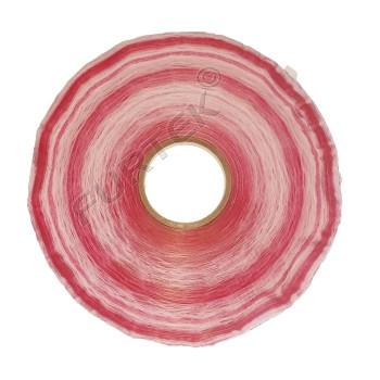 Скотч не усиленный для изготовления пакетов со скотч-клапаном размер 0,5х1000 см
