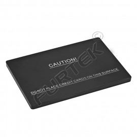 AD008 AM Touch Pad акустомагнитный деактиватор коврик контактный
