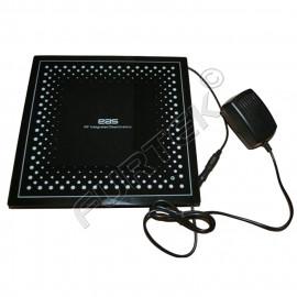 Радиочастотный деактиватор этикеток BRD56B