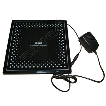 Деактиватор радиочастотных этикеток 24х23 см