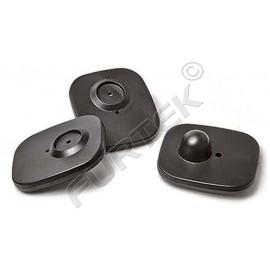 Жёсткий датчик Мини (Standart Mini) 40*50 мм