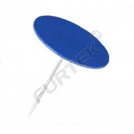 Маркировочная игла для кроя CO-37090