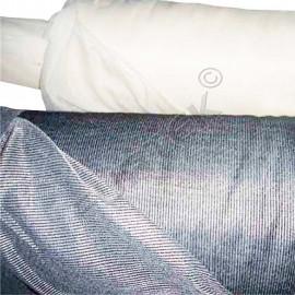Дублерин D34216 70 гр/м. Трикотажный