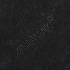 Флизелин BLACK POINT 30 г/м неклеевой черный