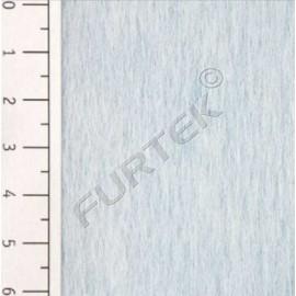 Флизелин неклеевой Danelli 35 г/м