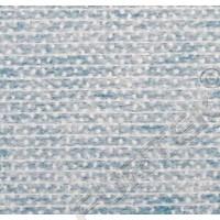 Флизелин нитепрошивной Danelli 45 г/м