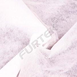 Флизелин сплошной Danelli 35 г/м белый
