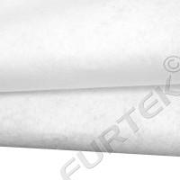 Флизелин сплошной Danelli 95 г/м белый