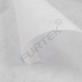 Флизелин STRONG NV-055 для вышивки
