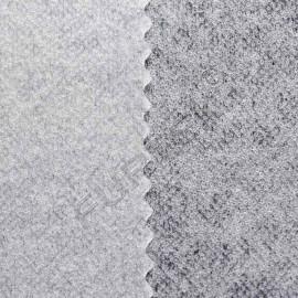 Флизелин точечное покрытие