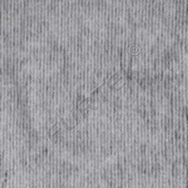 Флизелин STRONG NT-40 нитепрошивной