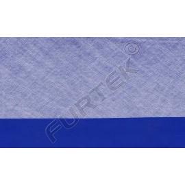 Флизелин водорастворимый для вышивки