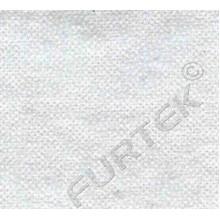 Флизелин INTEX клеевой 55 г/м, белый