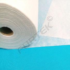 Флизелин Strong 55 г/м неклеевой, отрывной, для вышивки
