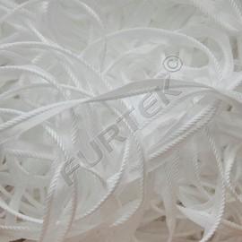 Кант вшивной одеяльный