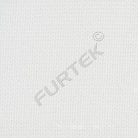 Пилоостанавливающая ткань