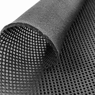 Сетка текстильная 3D-спейсер