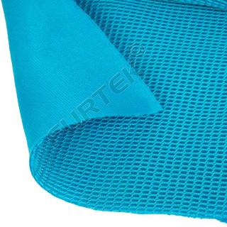 Сетка текстильная 3-х слойная