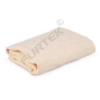Шерстепон 150 г/м2, 70% шерсть 30% полиэфир