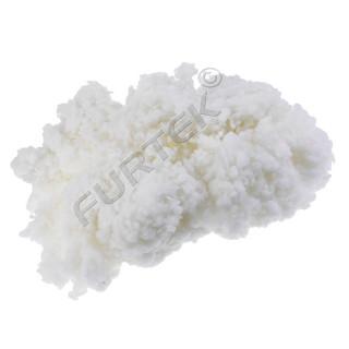 Шарики Сиберия Drops small pack, диаметр 5 мм