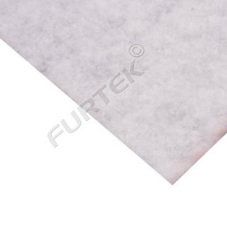 Утеплитель Slimtex 100 г ширина 150 см цвет белый, в рулоне 50 м