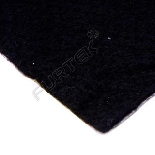 Утеплитель Slimtex 150 г ширина 150 см цвет черный, в рулоне 40 м