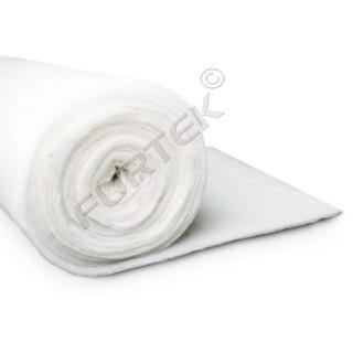 Утеплитель Slimtex 200 г ширина 150 см цвет белый, в рулоне 30 м