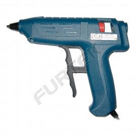 Пистолет клеевой Elmos EGG80