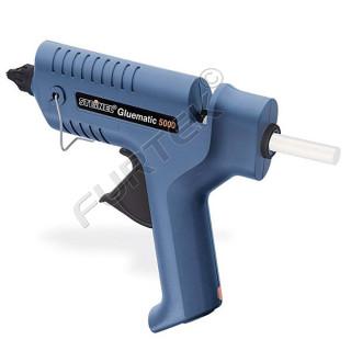 Термоклеевой пистолет Steinel GLUEMATIC 5000