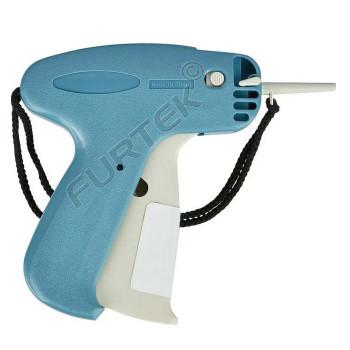 Игловой пистолет-маркиратор GP-Standart