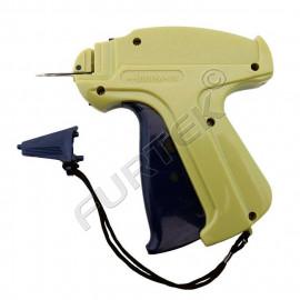 Игольчатый пистолет-маркиратор ARROW 9S (R)