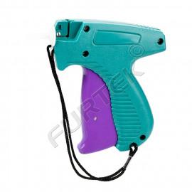 Игловой этикет-пистолет 605F для тонких тканей