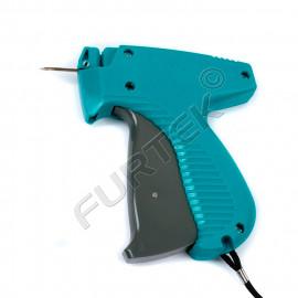 Игольчатый этикет-пистолет MKIII Стандарт 10651 AD