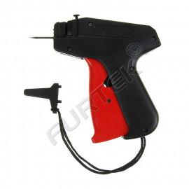 Игольчатый пистолет-маркиратор Taggertron