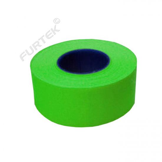 Материал бумажные этикетки