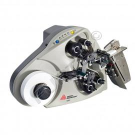 Термотрансферный текстильный принтер SNAP 500