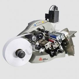 Термотрансферный текстильный принтер SNAP 700