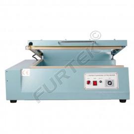 Ручной аппарат для L-образной запайки и обрезки BSF-501