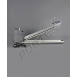 Ручной запайщик FS-500H, FS-600H, FS-700H (без ножа)