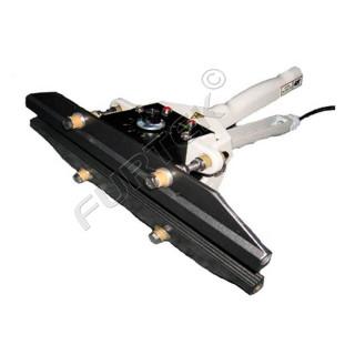Ручной запайщик пакетов постоянного нагрева HL FKR-300