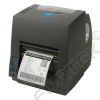 Термопринтер Citizen CL-S300