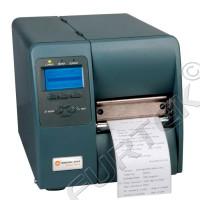 Принтер этикеток Datamax H-4408
