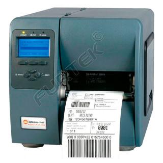 Принтер этикеток Datamax M-4210