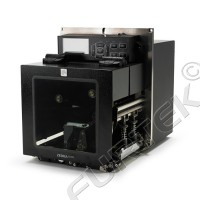 Zebra ZE500R встраиваемый промышленный принтер