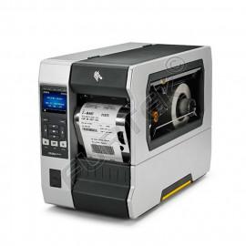 Термотрансферный принтер Zebra ZT610