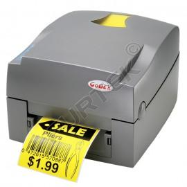 Термотрансферный принтер Godex EZ-1100 Plus