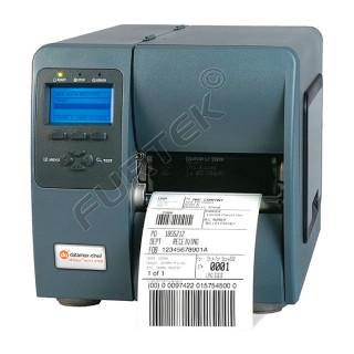 Принтер этикеток Honeywell Datamax I-4310