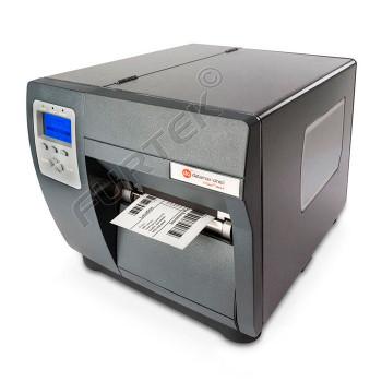 Принтер этикеток Honeywell Datamax I-4606